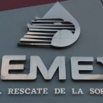 Pemex refinancía deuda por 5 mil millones de dólares
