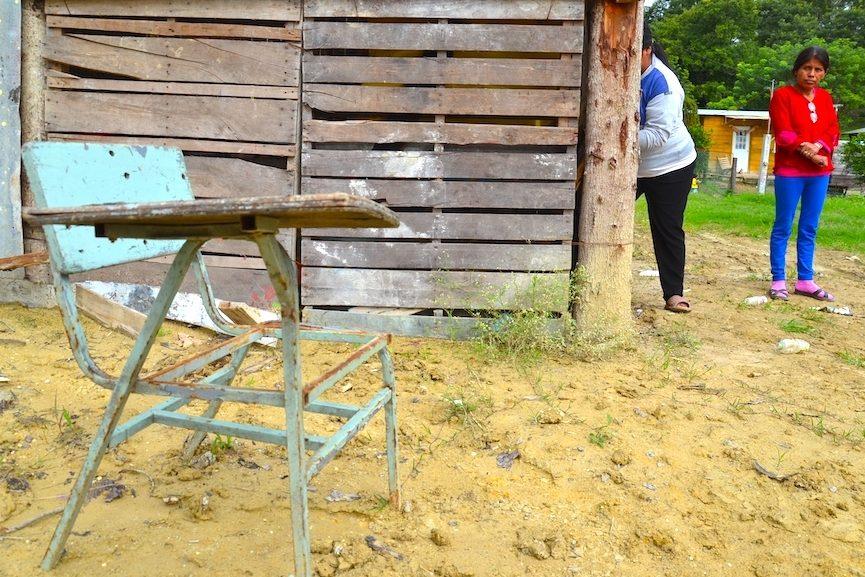 800 mil personas no han concluido la educación básica en Tamaulipas