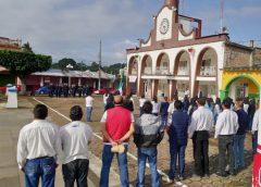 Actualizan Plan Municipal de Desarrollo, de Ixhuatlán del Café