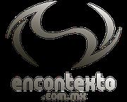 EnContextoMX