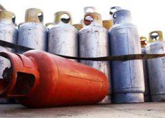 Gas, huevo y cebolla continúan incrementando sus precios